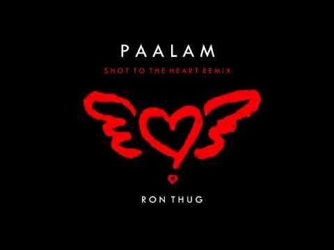 Download mp3 dan video Paalam - Ronthug - 3gp, mp4, mkv, flv, HD