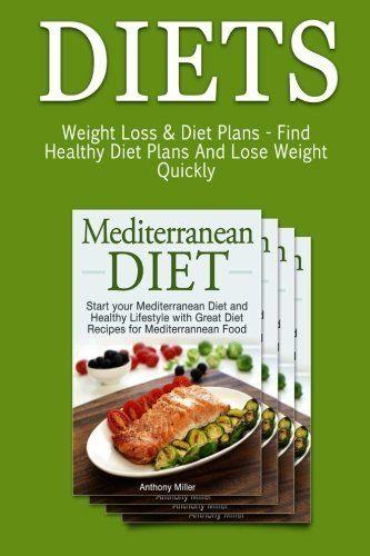 Weight Loss Journal Online