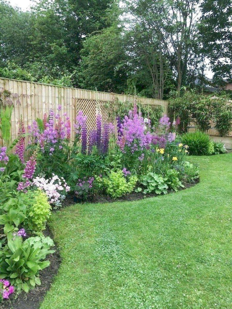 Small Garden Design Ideas Low Maintenance 34 Home Decor Diy Design Backyard Landscaping Designs Backyard Landscaping Front Yard Landscaping