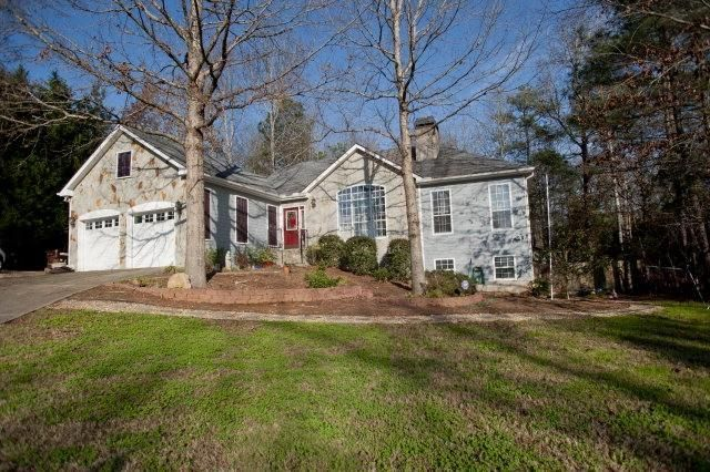 215 Travis Dr, Athens, GA 30606 - Home For Sale and Real ...