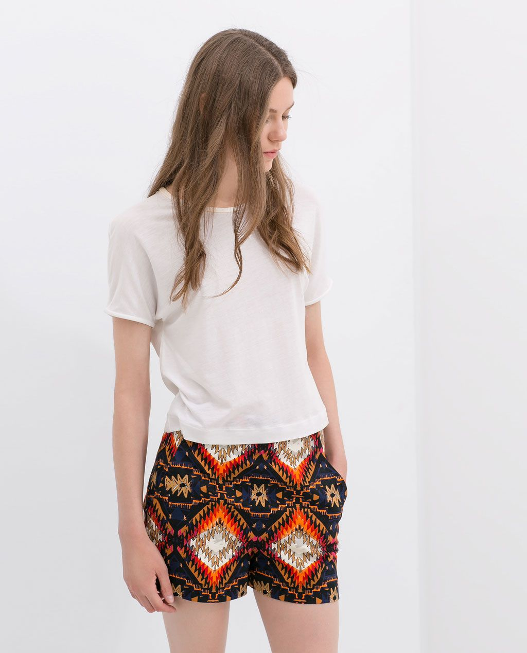Image 2 of  from Zara