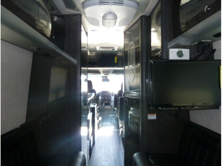 2014 airstream interstate 3500ext 111986569 large photo