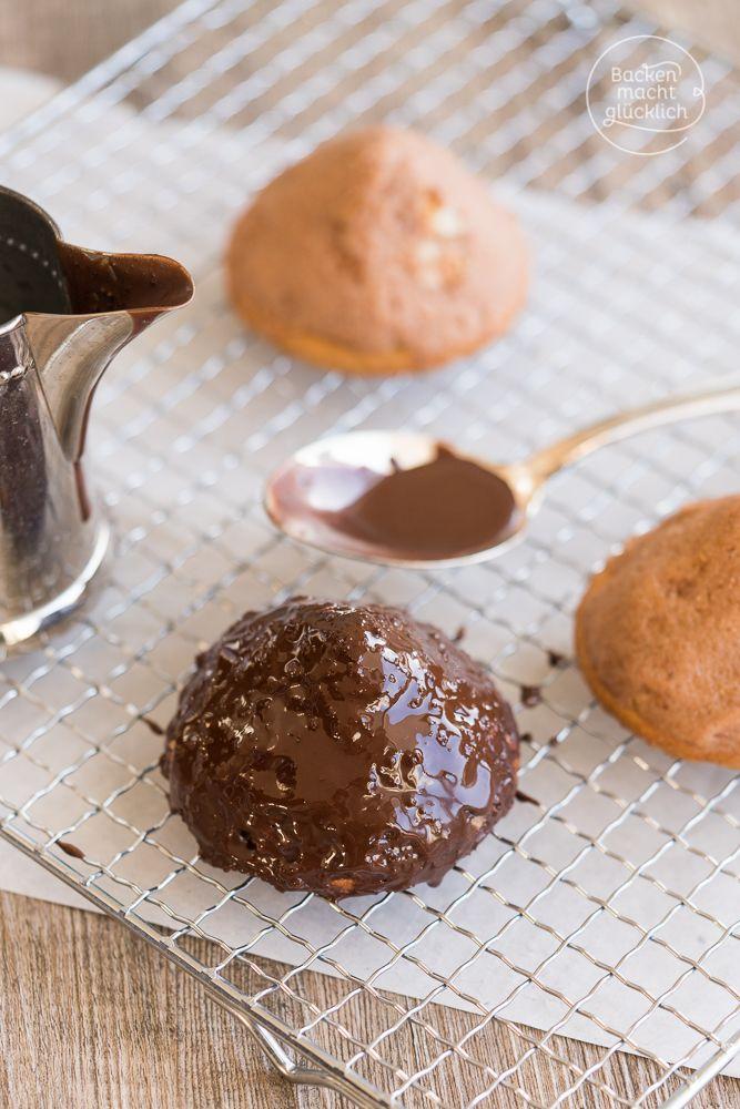 granatsplitter aus kuchenresten rezept must make. Black Bedroom Furniture Sets. Home Design Ideas
