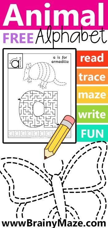 pin about maze worksheet and school worksheets on before. Black Bedroom Furniture Sets. Home Design Ideas