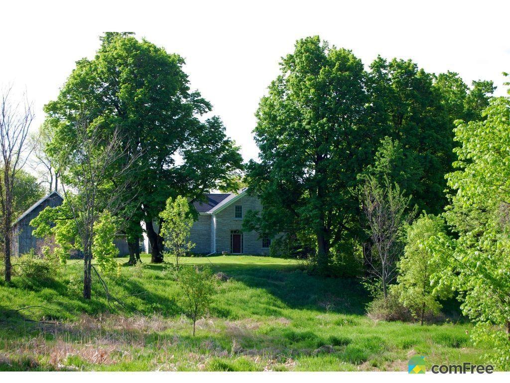house for sale in ashton  8034 bleeks road