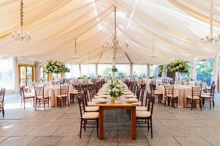 4f32f0c7d566 castle-hill-inn-wedding-newport 0085