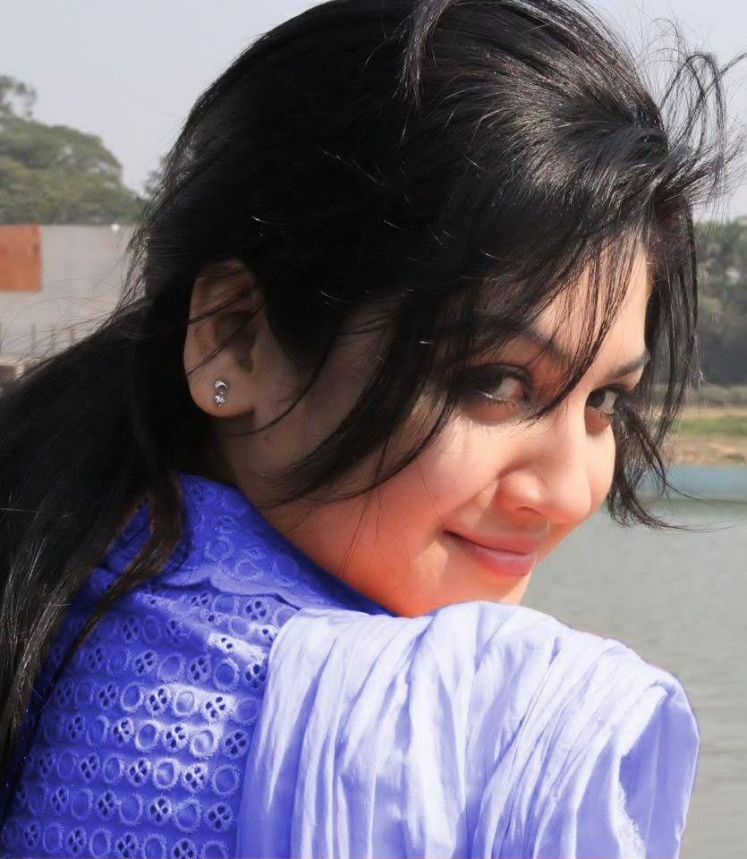 Dating naisten Chennai