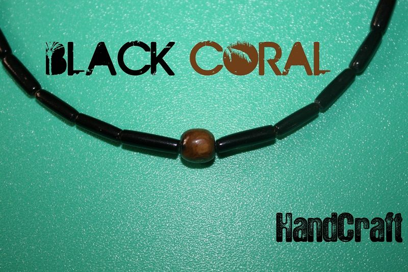 @BlackCoral4you joya Collares Coral negro / HANDCRAFT  jewelry Necklace Original Black Coral. gioielli, bijoux  blog: http://blackcoral4you.wordpress.com/ mail:  blackcoral4you@galicia.com A CORUÑA, Galicia - SPAIN