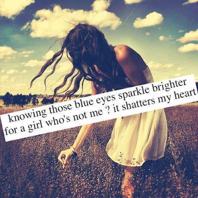 Lonely heart. | Heart images with quotes, Broken heart ...