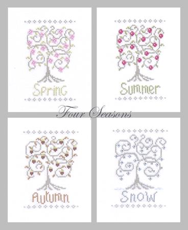 four_seasons - splendide !!