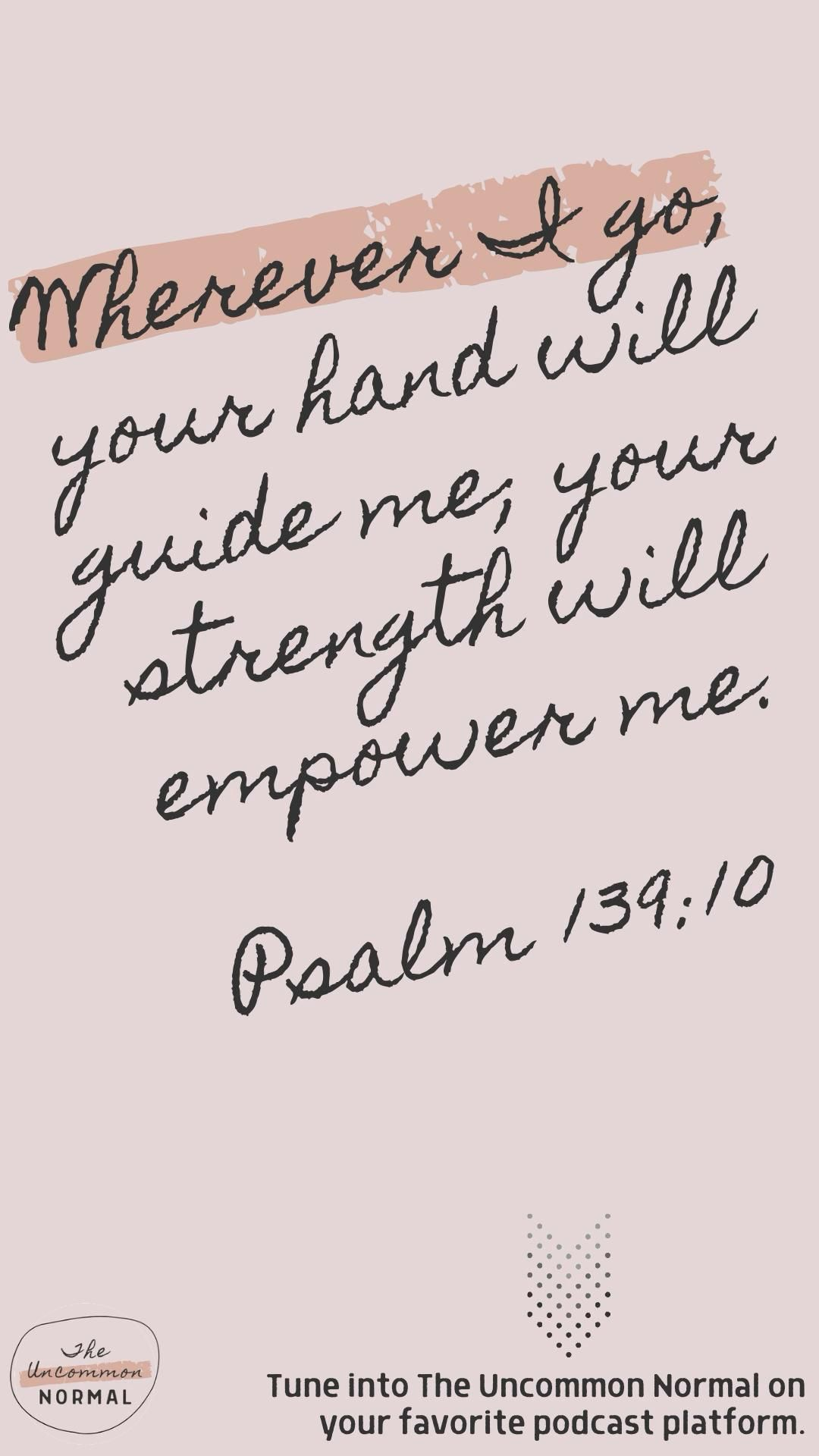 my confidence is in You, Lord