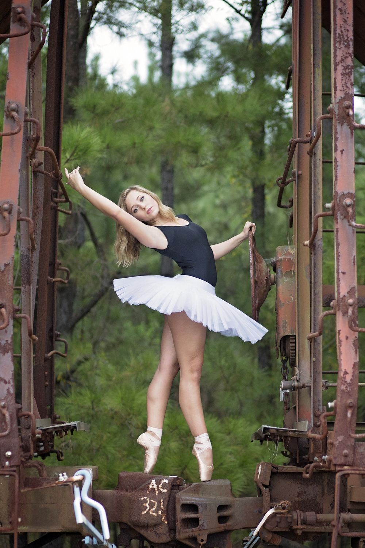 south carolina dance photography South Carolina Governor