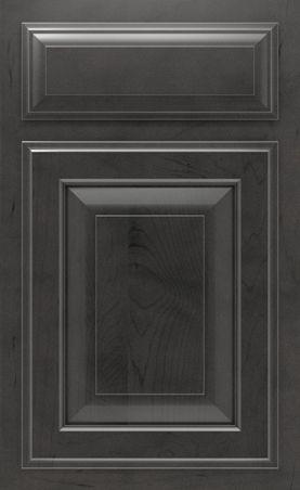 Brinkman Cabinet Door Style Bathroom Amp Kitchen Cabinetry