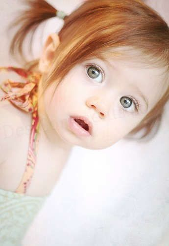 allpic beautiful eyes for babies 2013