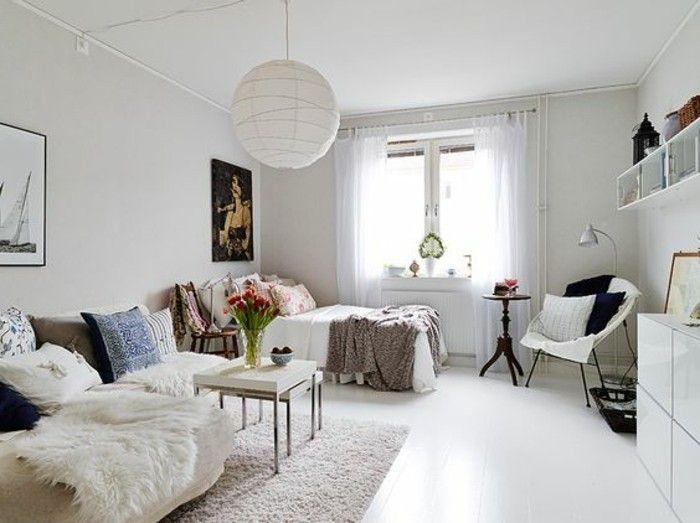 Piccolo Soggiorno ~ 88 best arredare salotto piccolo images on pinterest home living
