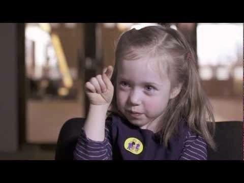 λεσβιακό PRN βίντεο