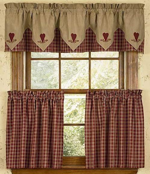 M s de 25 ideas incre bles sobre cortinas cocina en - Ideas cortinas cocina ...