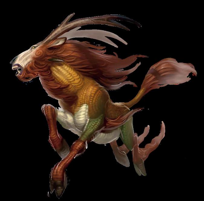 Pin By Silvia Hlinkova On Fantasy Pathfinder Lion Sculpture Art Fantasy Art