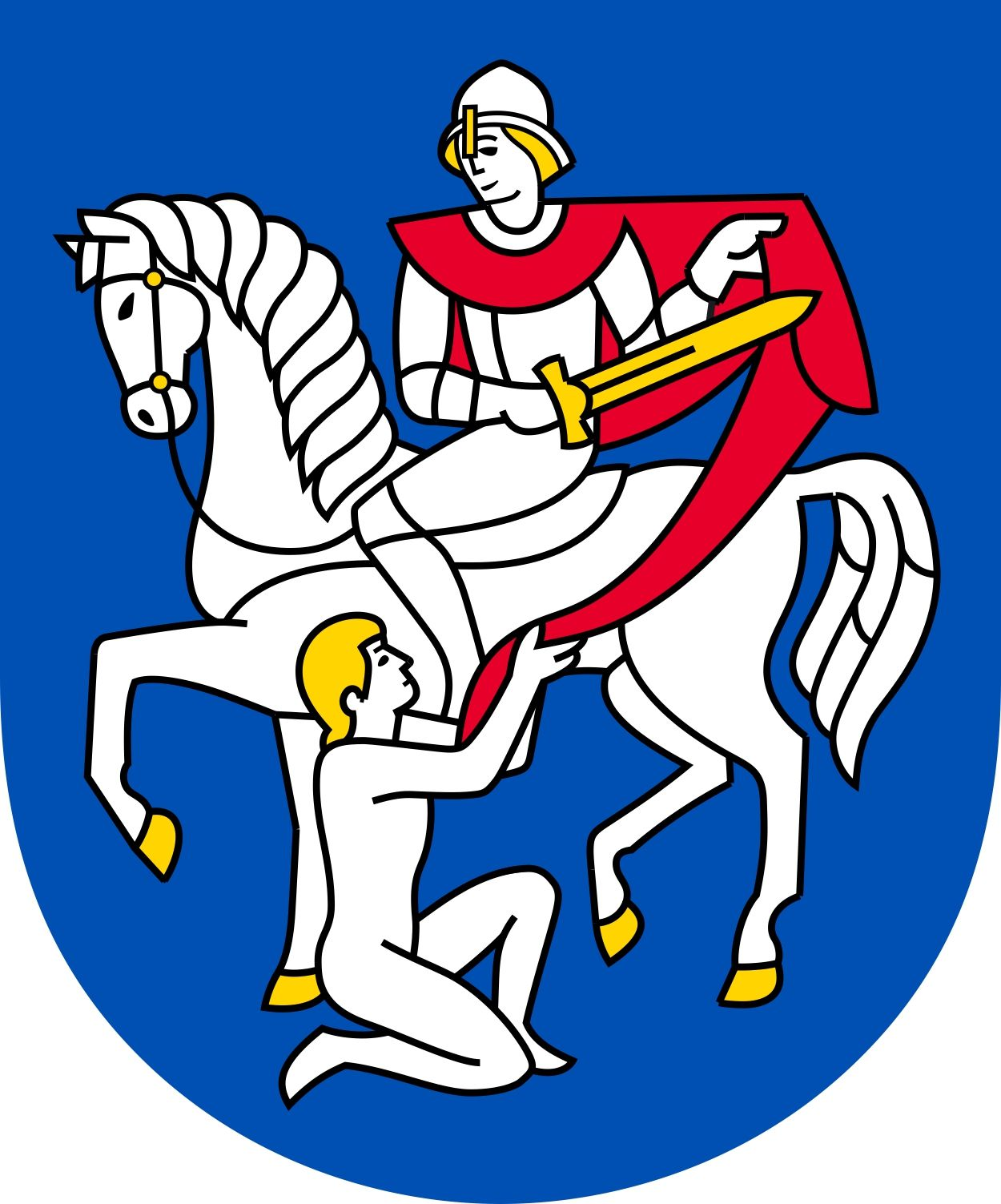 erby miest slovenska - Hľadať Googlom
