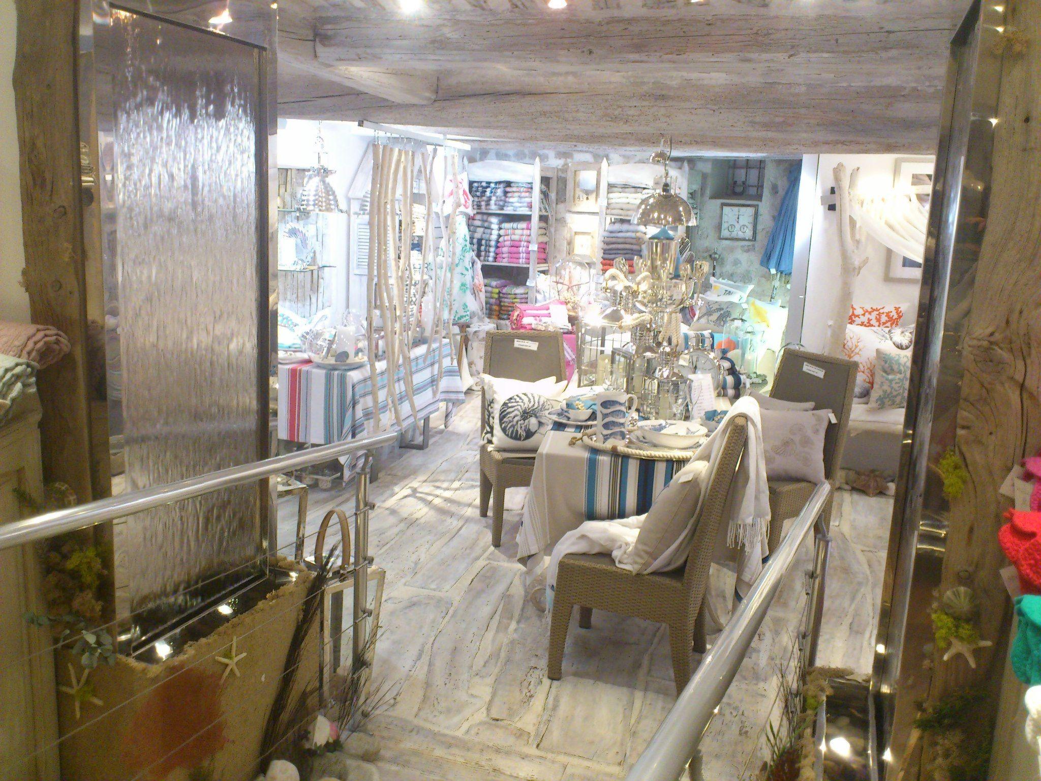 collection marinette saint tropez elegant marinette saint tropez decoration linge maison lit. Black Bedroom Furniture Sets. Home Design Ideas