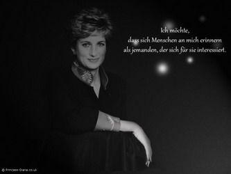 Princess Diana - Lady Diana Spencer > Media > Wallpaper