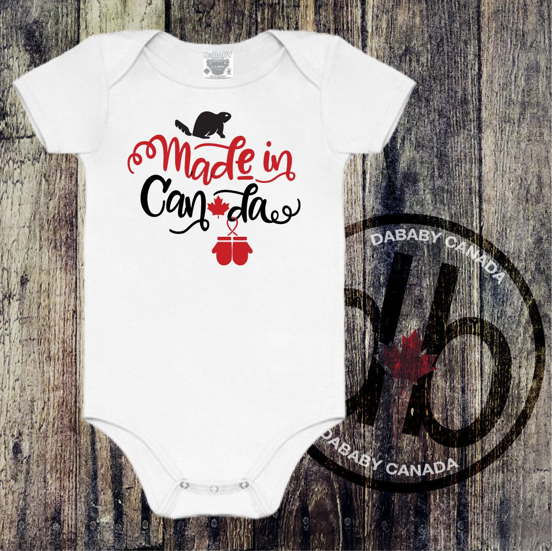 Made In Canada Bodysuit Toddler Canada Day T Shirt Family Canada Day Shirts Mens And Ladies Made In Canada Shirts Canada Day Tee With Images Canada Day Shirts