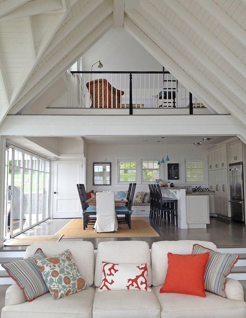 Design My Living Room Online: Janine Dowling Interior Design