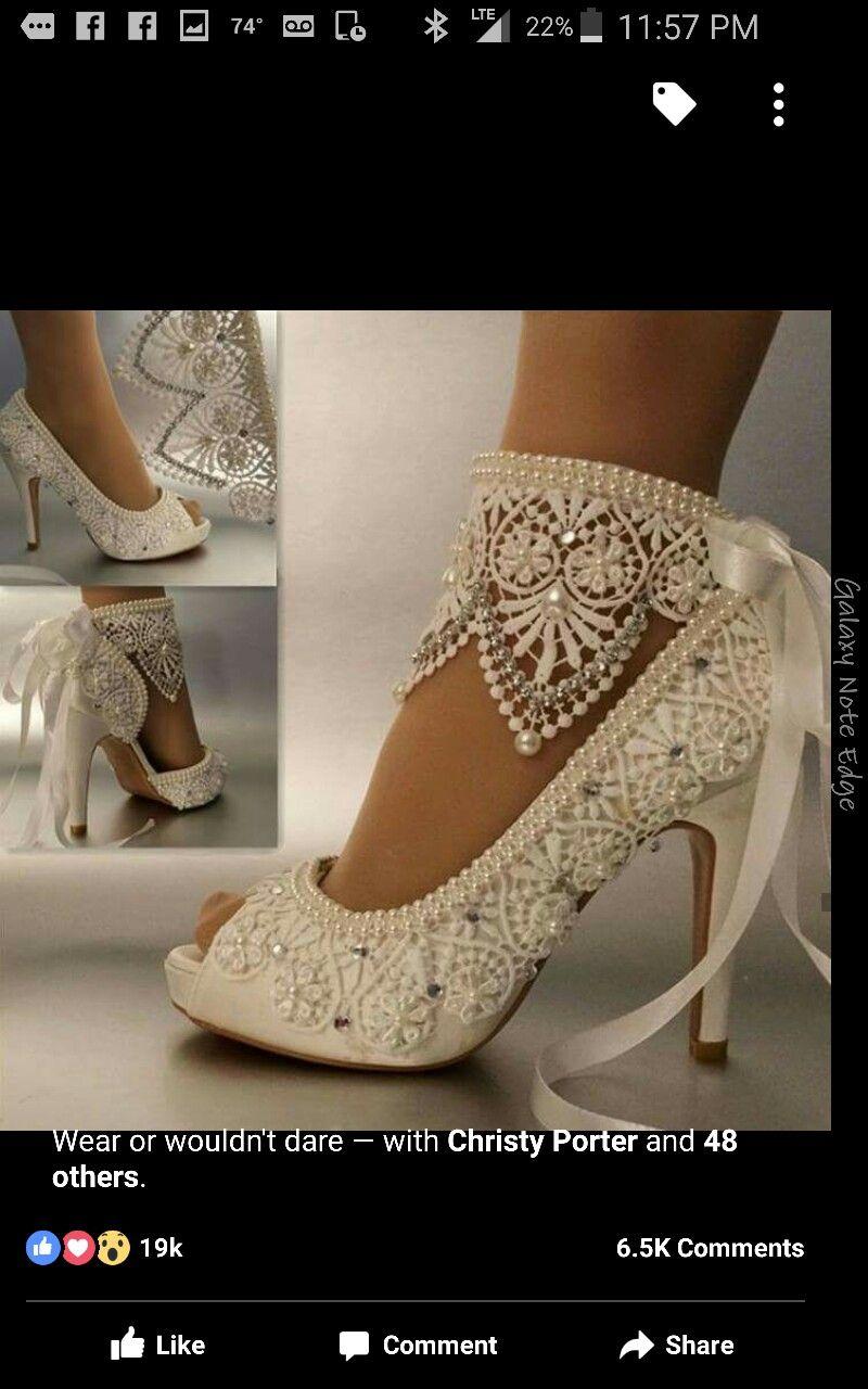 Pin by Brittany Dodd on Wedding ideas  fda78379e0af