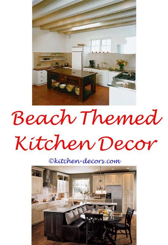 Superieur #pineapplekitchendecor Wine Kitchen Decoration Image   Christian Kitchen  Decor.#kitchenartdecor Home Decor Stores