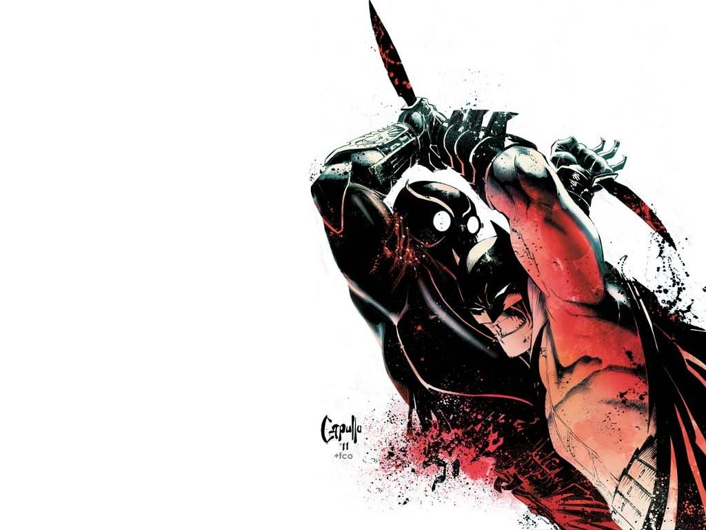 batman #3 wallpaper | capullo | pinterest | batman, greg capullo and