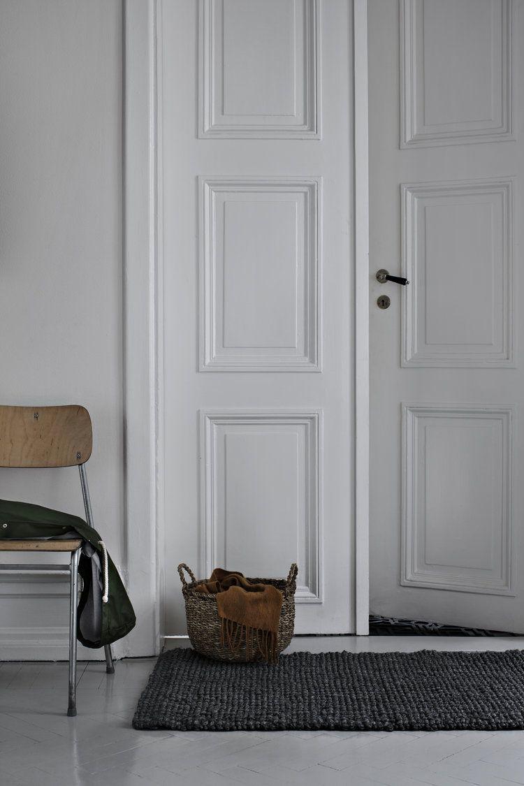 Scandinavian Design Inspired By Nature Traditional Interior Design Sustainable Design Scandinavian Design