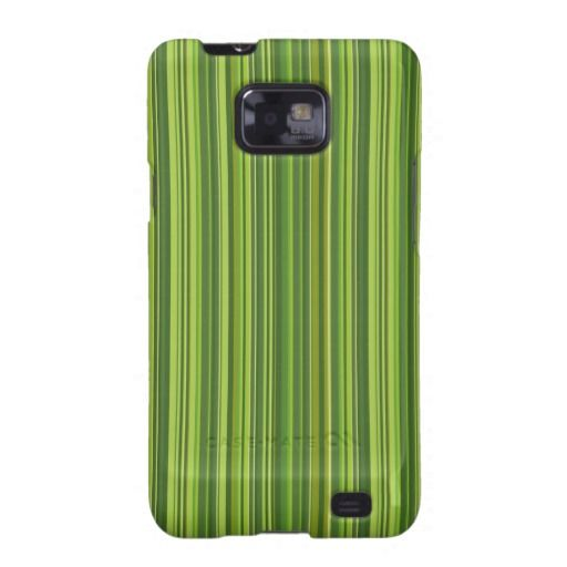 Many #colorful stripe #pattern in green #HTC #vivid / #raider #4G #cover 44,95 € pro #Hülle auf #Zazzle.de