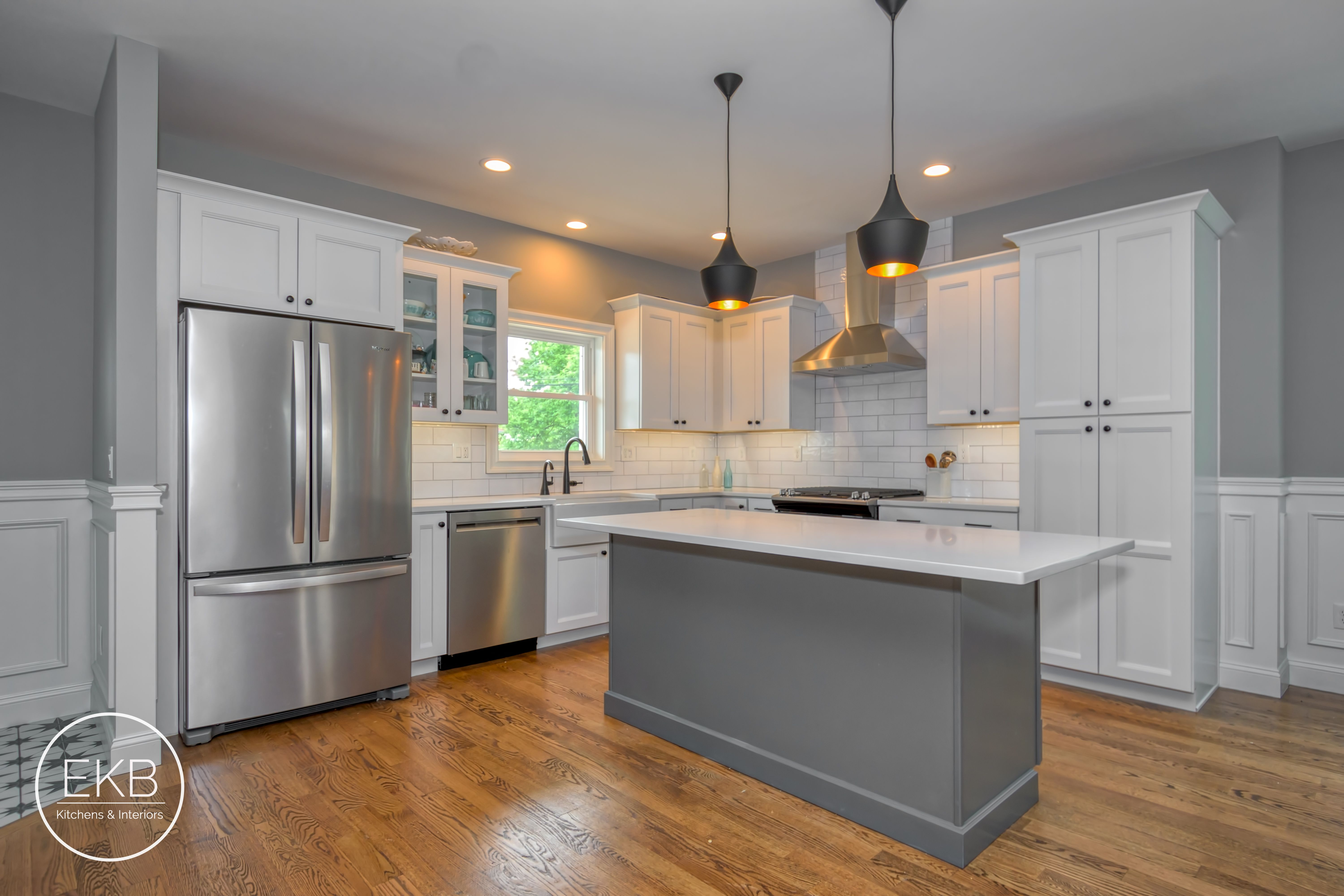 Wappingers Falls Kitchen Fall Kitchen Kitchen Kitchen Cabinets