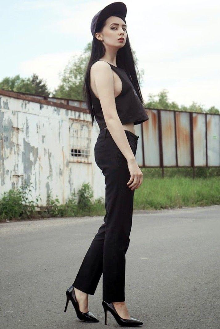 G+V Lauderlis Net Ams in 2020 (mit Bildern) Damen mode