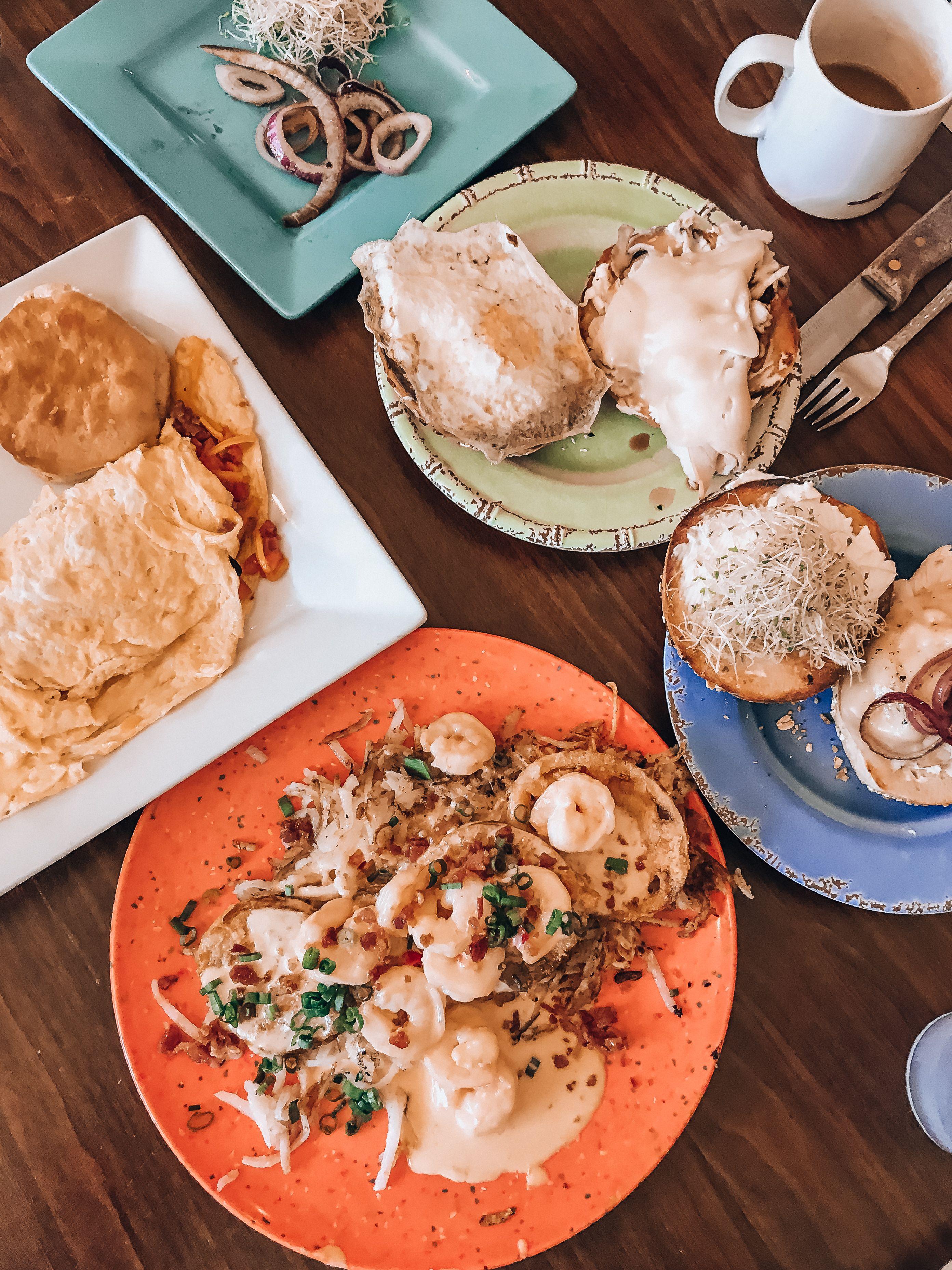 Where to brunch in columbia sc brunch brunch buffet