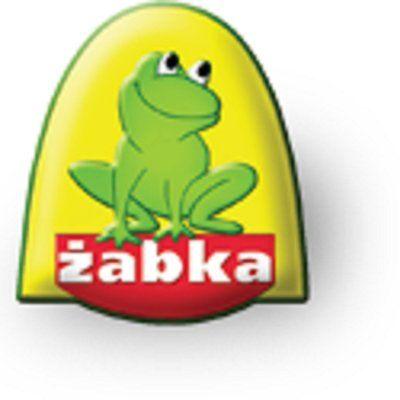 Zabka Polska żabka Polska