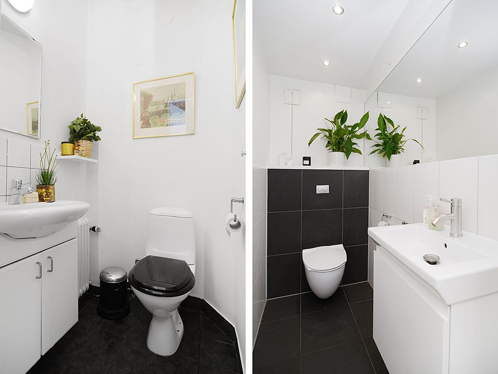 styling #homestyling #badrum #bathroom Sälj ditt hus snabbare ...