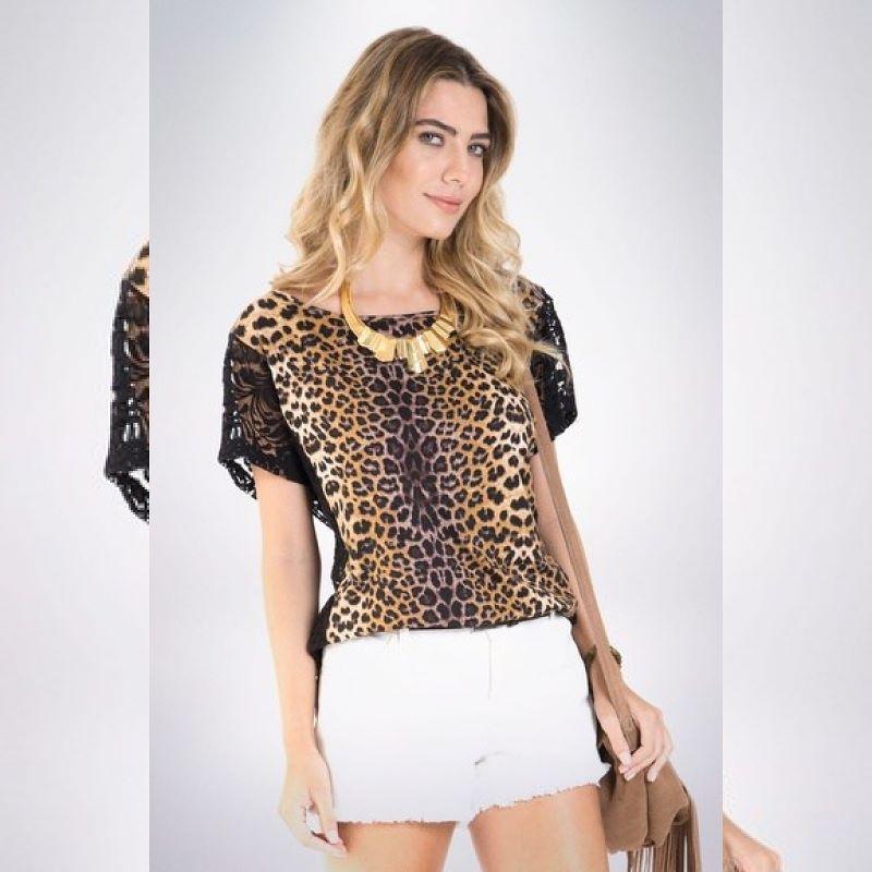 E esse look ? sim ou não ?   Short Jeans Colorido  COMPRE AQUI!  http://imaginariodamulher.com.br/look/?go=2fgswxB  #comprinhas #modafeminina#modafashion  #tendencia #modaonline #moda #instamoda #lookfashion #blogdemoda #imaginariodamulher
