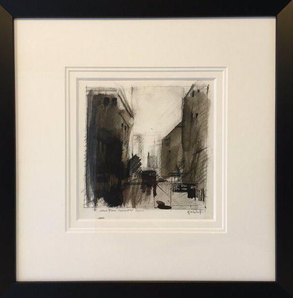 Hepplestone Framing (@HepFraming) on Twitter | Custom Frames ...