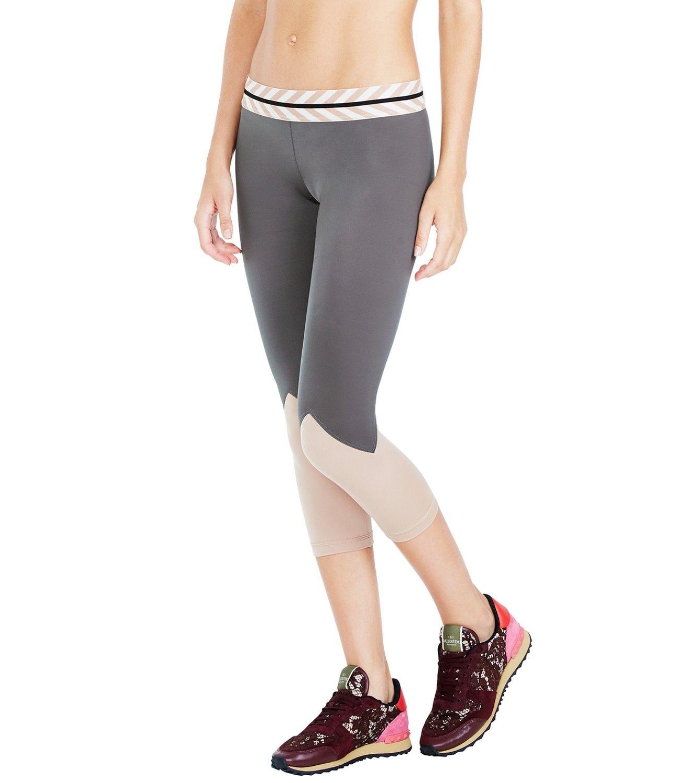 MODESPORTIF.COM | Active. Luxe. Leisurewear.