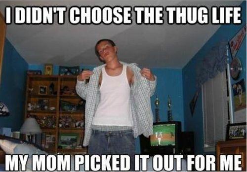 Funny Mom Memes : Funny mom memes funny memes about life funny thug life meme