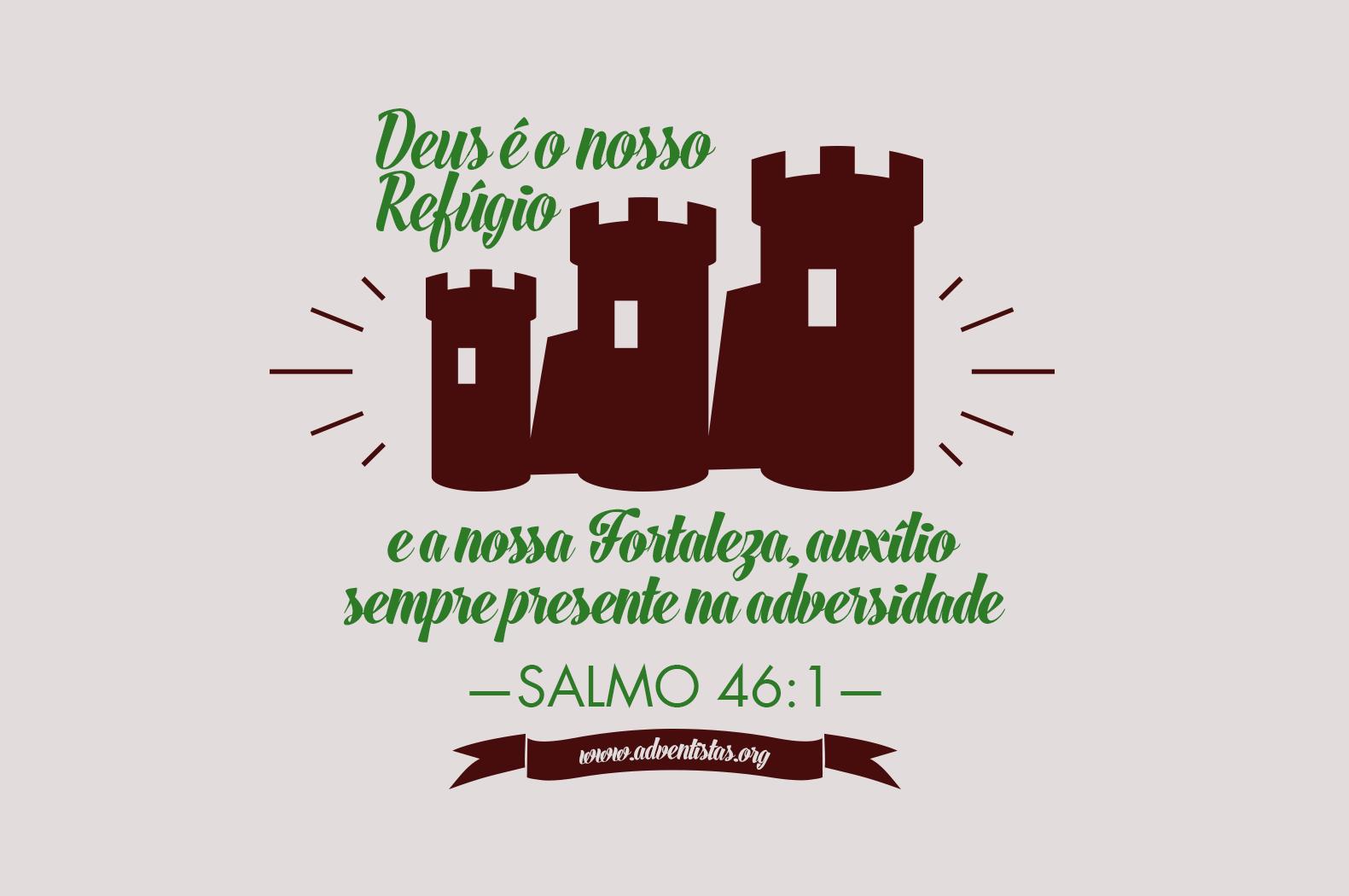 refugio-e-fortaleza_salmo46v1