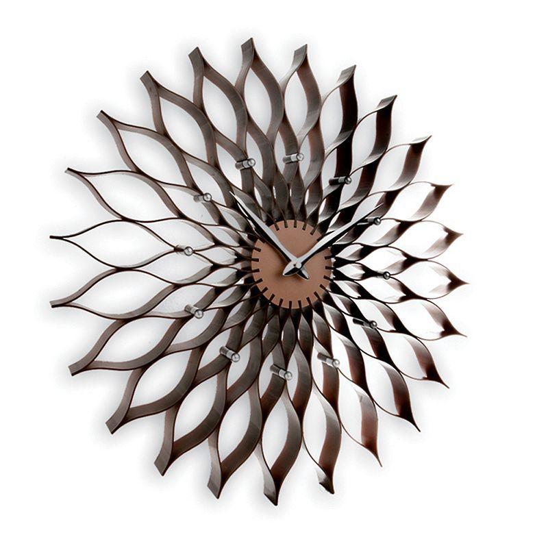 Kitchens · Sunflower Clock ...