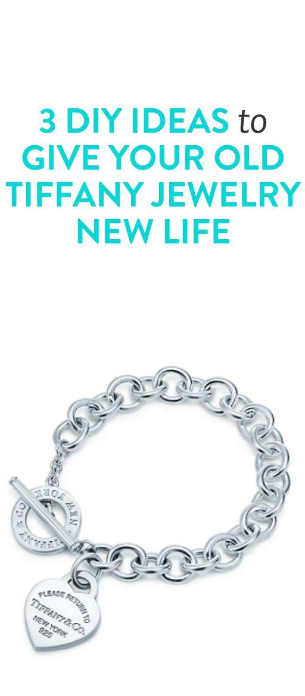 Wedding & Engagement Jewelry Industrious Job Lot Of Rhinestone Bling Costume Jewellery Earrings 100% Guarantee