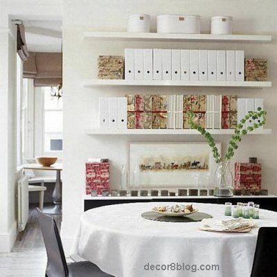 PintoMiCasa  Colores y Decoración para Apartamentos Pequeños - decoracion de apartamentos pequeos