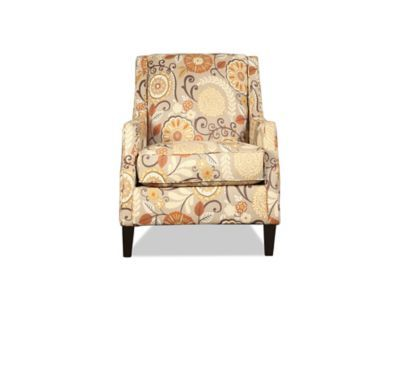 Ellendale Accent Chair With Images Accent Chairs Chair Home