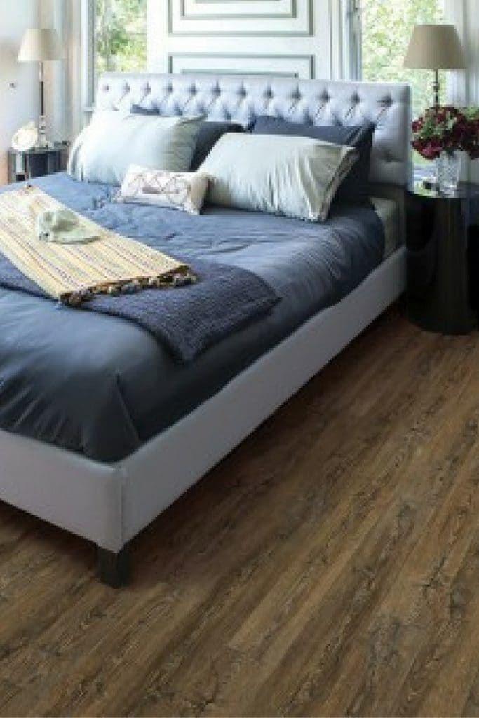 50+ Home decorators collection flooring reviews ideas