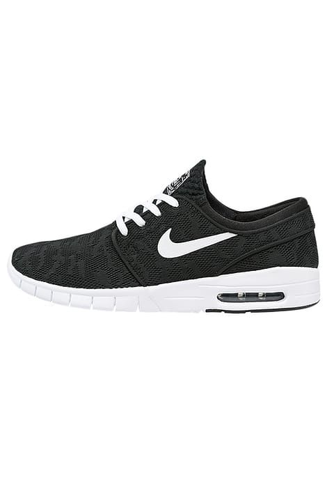 STEFAN JANOSKI MAX Sneakers laag black @ Zalando.nl