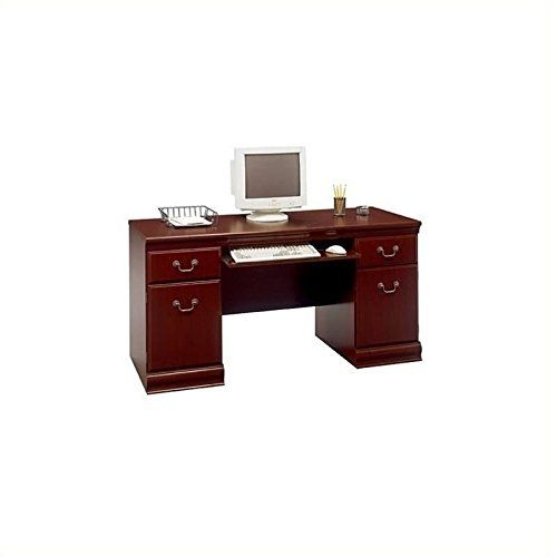 Birmingham Executive Credenza * Check Out This Great