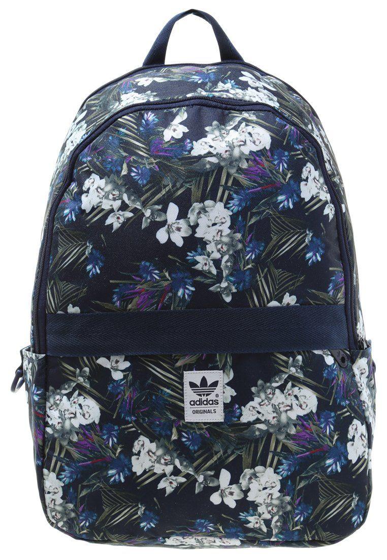 adidas Originals Rucksack - multicolor - Zalando.de   bags ... 694f376beb